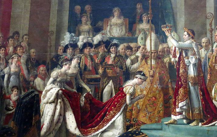 napoleon-coronation-notre-dame-1804-painting-david-715