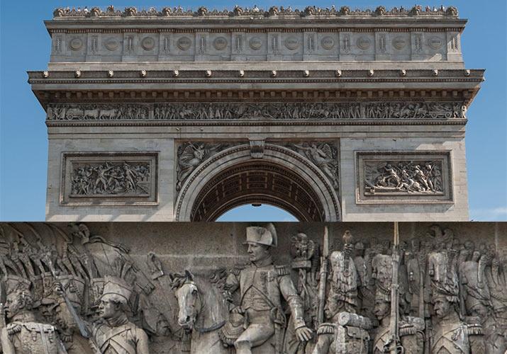paris-arc-de-triomphe-etoile-relief-austerlitz-715