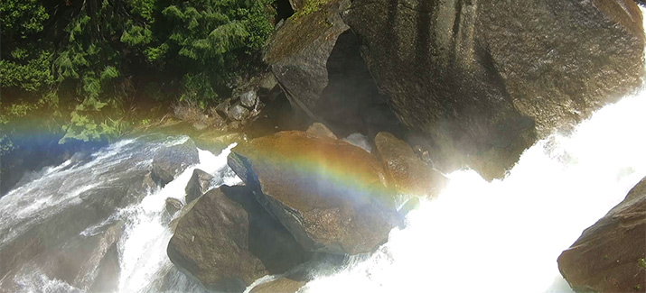 yosemite-vernal-fall-rainbow-715