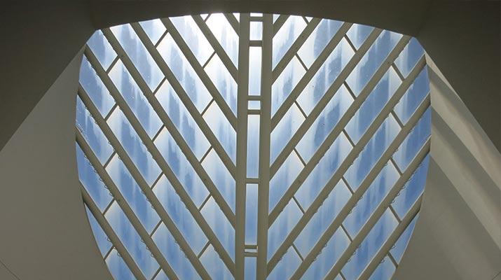 SFMOMA-oculus-window-715