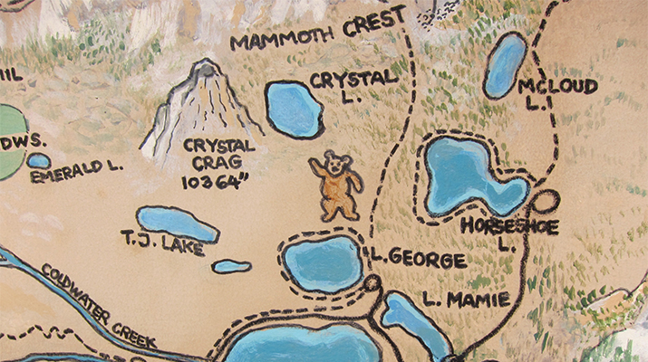 california-hand-drawn-map-mammoth-lakes-715
