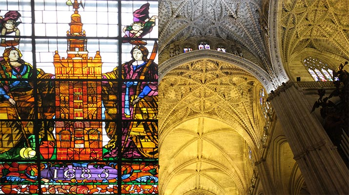 seville-cathedral-la-giralda-stained-glass-715