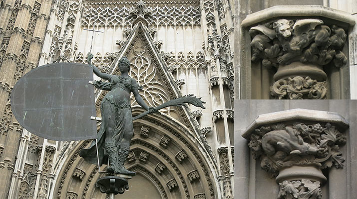 seville-cathedral-puerta-san-cristobal-gothic-decorations-715
