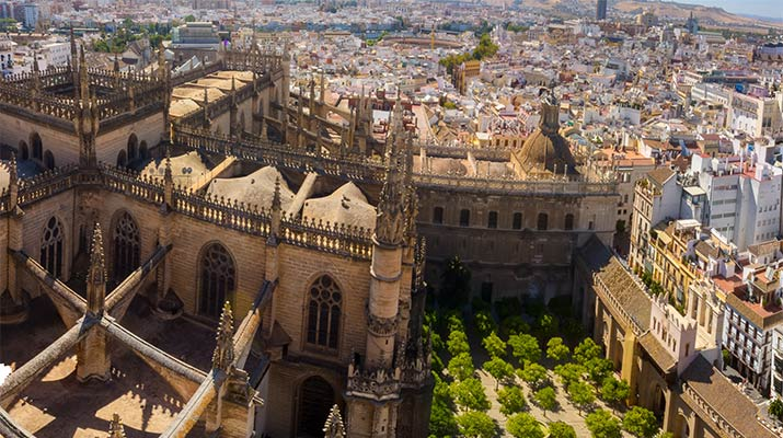 seville-cathedral-view-from-giralda-715