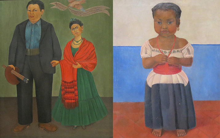 SFMOMA-diego-rivera-frida-kahlo-portrait-indian-girl715