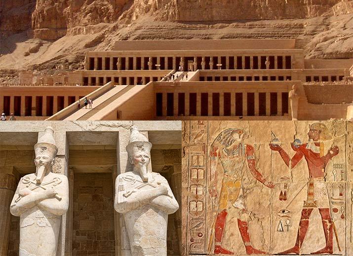deir-el-bahri-temple-hatshepsut-715