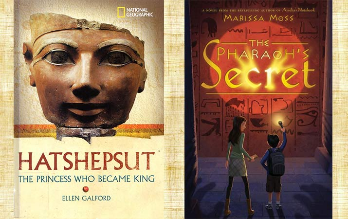 hatshepsut-ancient-egypt-childrens-books-715