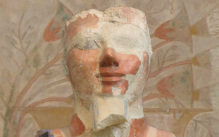 hatshepsut-head-metropolitan-museum-art-715