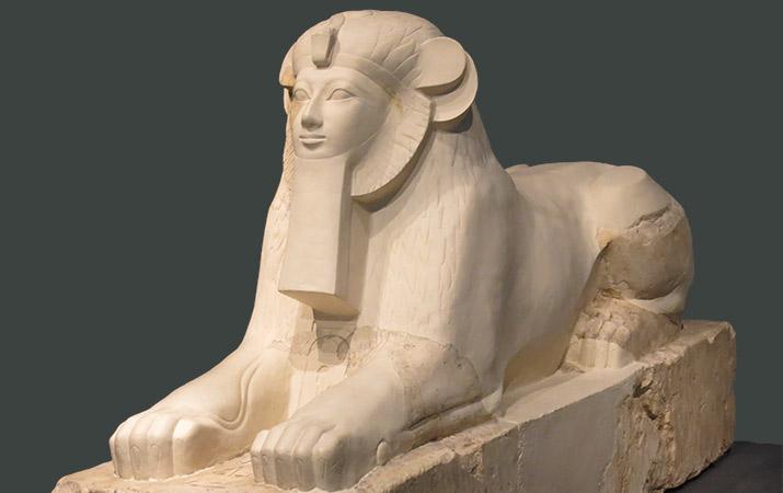 hatshepsut-sphinx-mane-metropolitan-museum-art-715