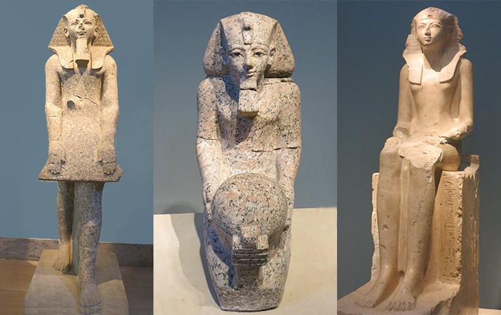 hatshepsut-statues-kneeling-standing-sitting-metropolitan-museum-art-715