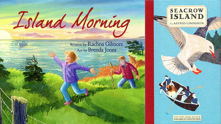 islands-of-summer-childrens-books-715
