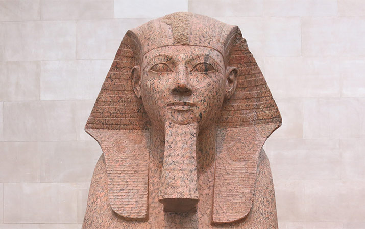 metropolitan-museum-art-hatshepsut-sphinx-granite-715