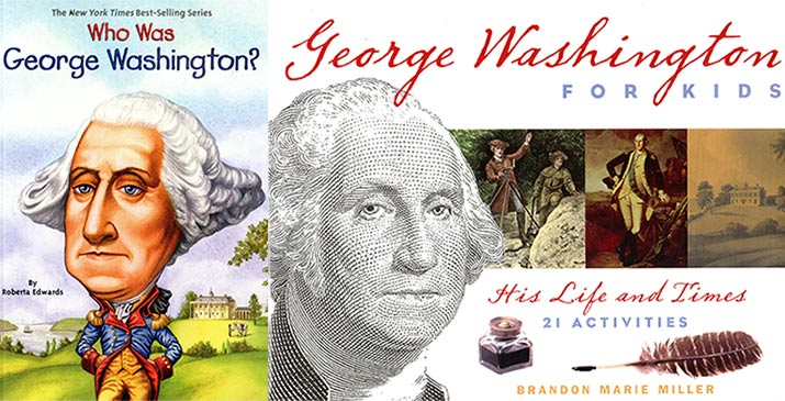 geroge-washington-childrens-books-715