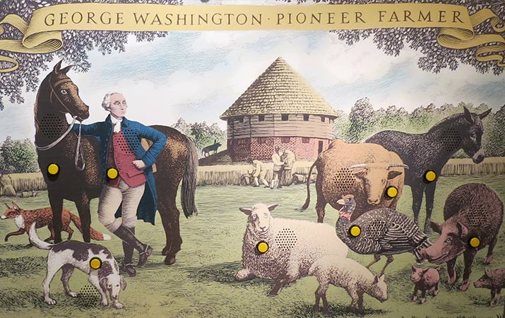 mount-vernon-education-center-washington-pioneer-farmer-715