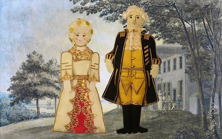 mount-vernon-george-and-martha-washington-715