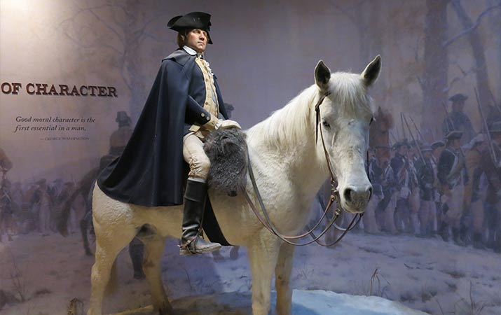 mount-vernon-george-washington-american-revolution-715