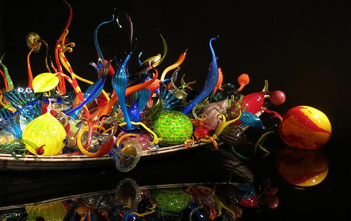 seattle-chilhuly-garden-glass-ikebana-float-boats-715
