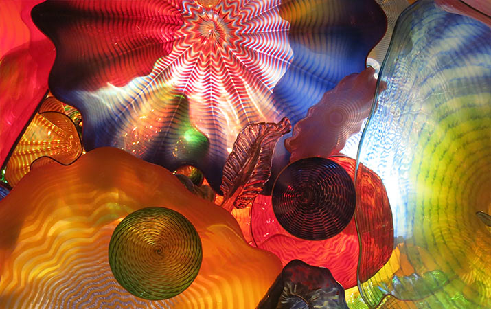 seattle-chilhuly-garden-glass-persian-ceiling-715