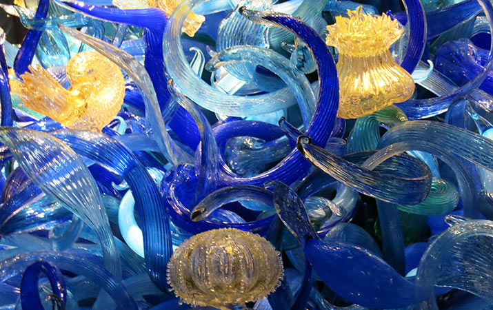 seattle-chilhuly-garden-glass-sealife-tower-715