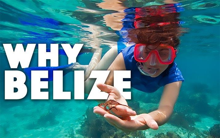 belize-snorkeling-wildland-715
