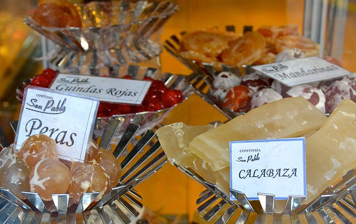 seville-christmas-candied-fruits-715
