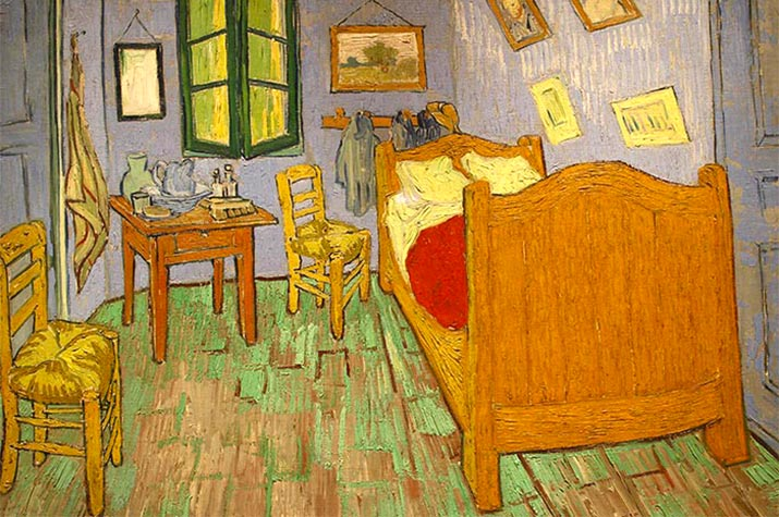 van-gogh-bedroom-arles-715