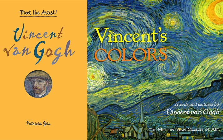 vincent-van-gogh-childrens-books-715