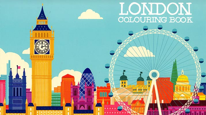 london-colouring-book-715