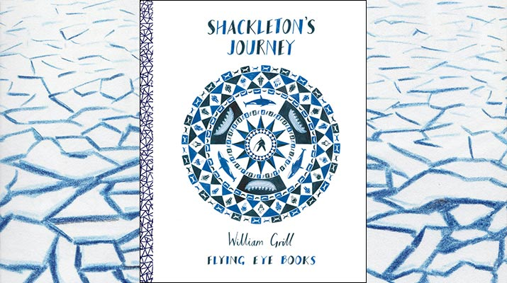 shackletons-journey-715