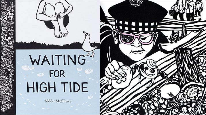 waiting-for-high-tide-nikki-mcclure-715