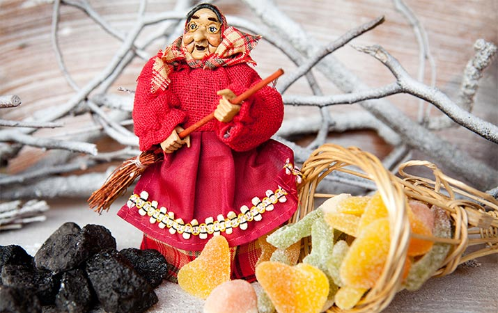 epiphany-befana-candies-715