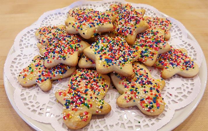 epiphany-befanini-cookies-715