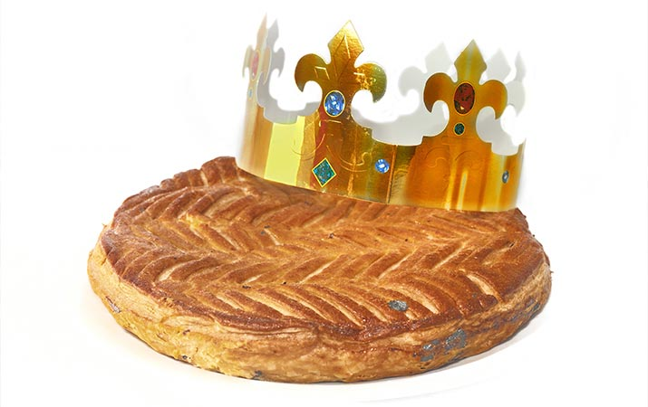 epiphany-galette-des-rois-715