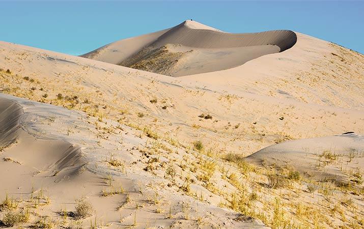 mojave-national-preserve-kelso-dunes-v3-715