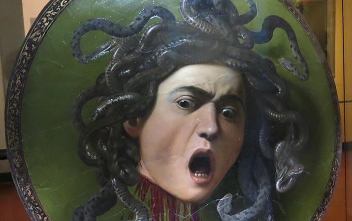 uffizi-museum-carravaggio-head-medusa-715