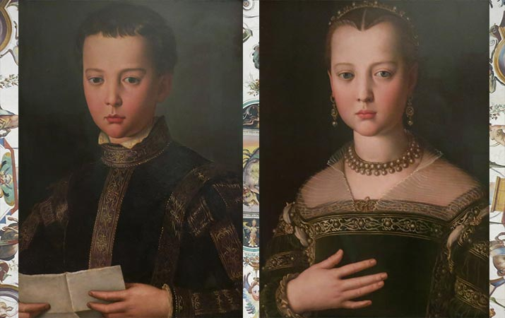 uffizi-museum-portraits-medici-children-715