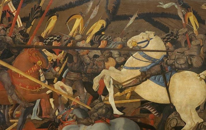 uffizi-museum-ucello-battle-san-romano-715