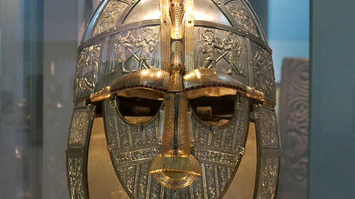 london-british-museum-sutton-hoo-helmet-715