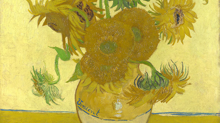 london-national-gallery-van-gogh-sunflowers-715