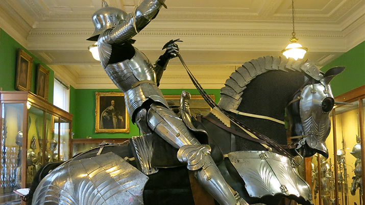 london-wallace-collection-horse-armor-715