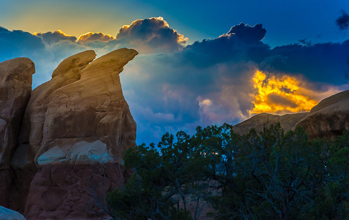 grand-staircase-escalante-sunset-715