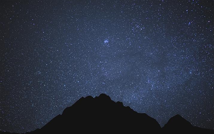 utah-night-sky