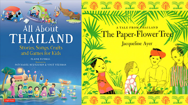 Thailand-childrens-books-715