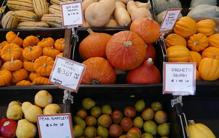 napa-oxbow-public-market-pumpkins-715