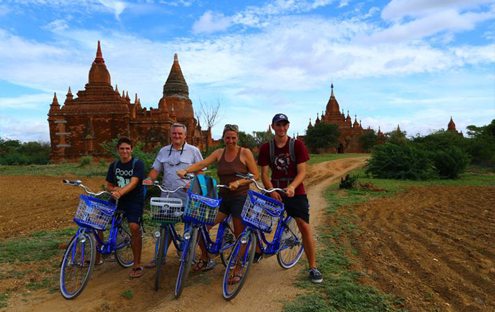 quivertree-myanmar-family-tour-715