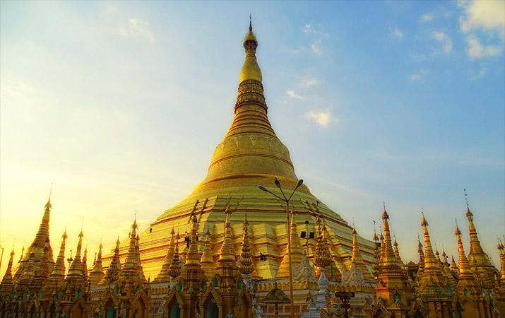shwedagon-pagoda-myanmar-715