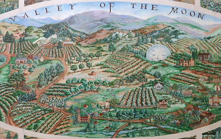 sonoma-downtown-valley-of-moon-mural-715