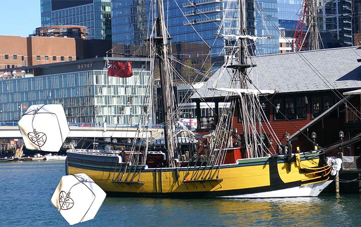Boston-Tea-Party-Ships-Museum-715