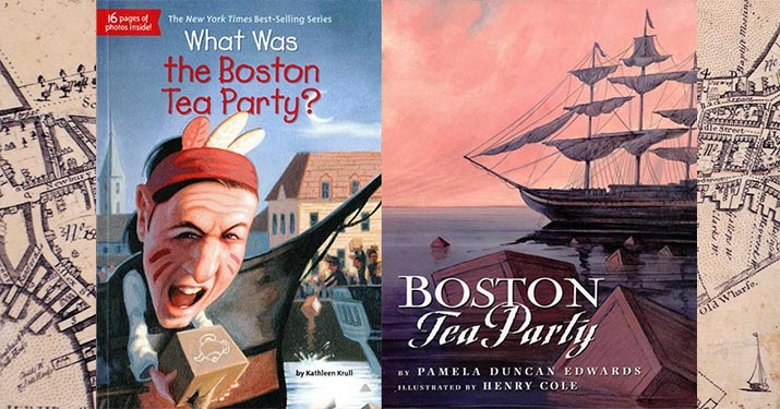 boston-tea-party-childrens-books-375-715