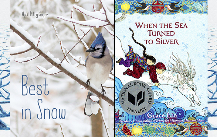 childrens-books-winter-wonders-715